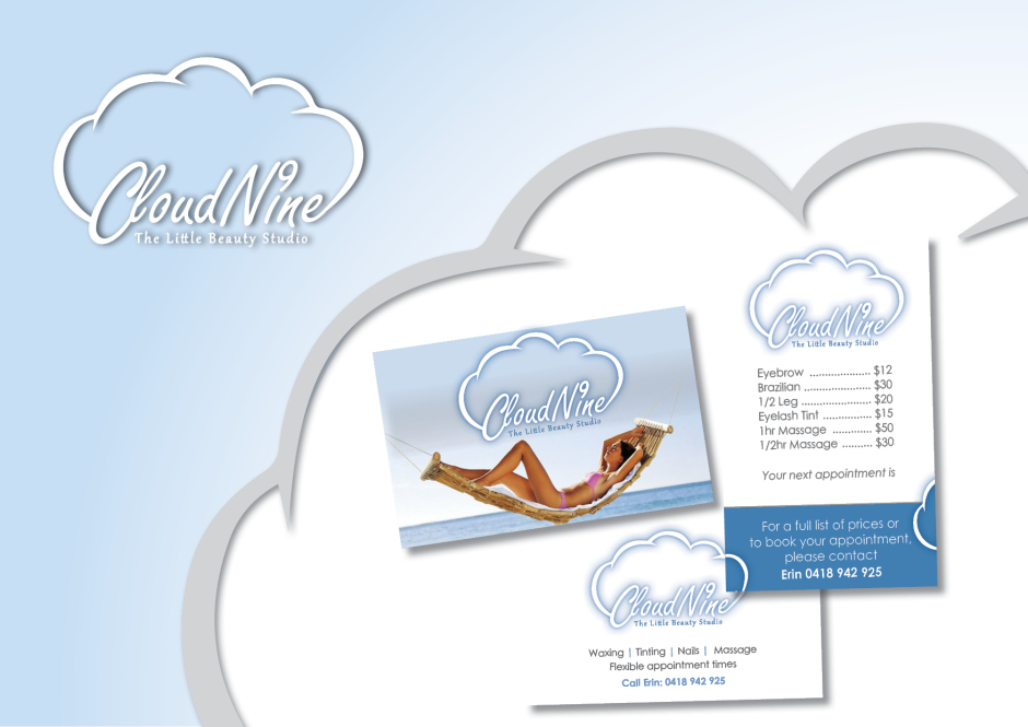 cloud-nine_stationery-combined