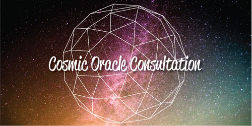 cosmic-oracle-logo_dark