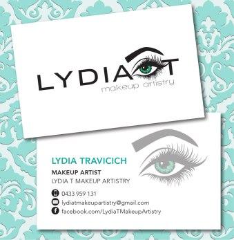 LydiaT_BC