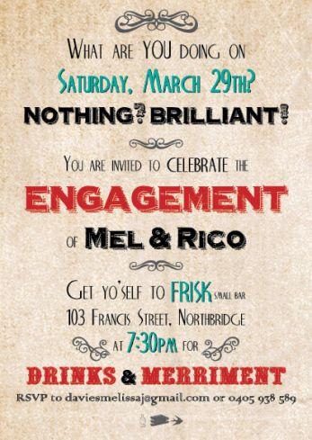 Mel_Rico_engagement