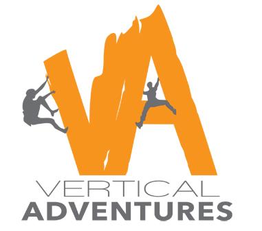 VerticalAdventures_Logo
