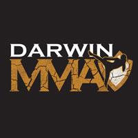 Darwin_MMA-facebook