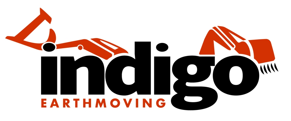 Indigo Earthmoving_Logo