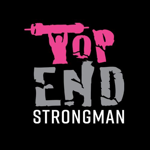 TopEndStrongman_FB_profile_PinkBlack